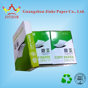 indian a4 paper, indian a4 paper Suppliers and Manufacturers