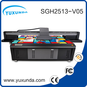 i card printing machine price in india, i card printing machine
