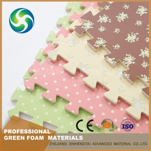 heat resistant foam mats, heat resistant foam mats Suppliers