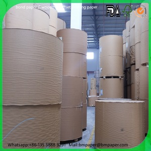 indonesia paper company, indonesia paper company Suppliers