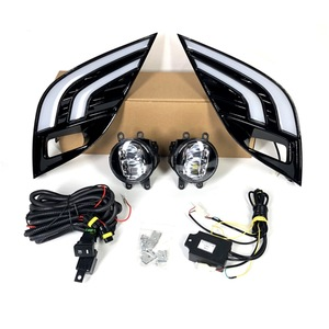 led light for camry, led light for camry Suppliers and