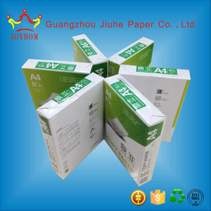 indonesia paper company, indonesia paper company Suppliers and