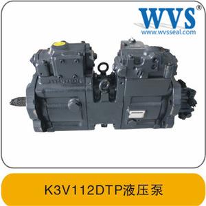 kawasaki hydraulic oil pump, kawasaki hydraulic oil pump Suppliers