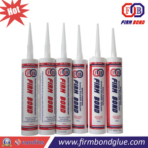 middle acetic silicone sealant, middle acetic silicone sealant