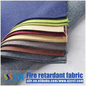 m1 flame retardant upholstery fabrics, m1 flame retardant