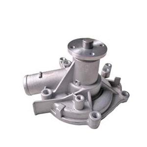 mitsubishi 4g64 water pump, mitsubishi 4g64 water pump