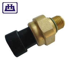 m11 oil pressure sensor, m11 oil pressure sensor Suppliers