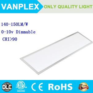led panels 70 watt, led panels 70 watt Suppliers and Manufacturers