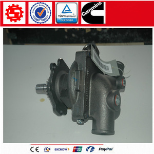 m11 cummins water pump, m11 cummins water pump Suppliers and