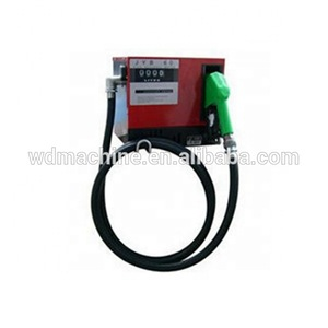 mechanic oil pump, mechanic oil pump Suppliers and