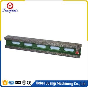 measuring tools cast iron straight edge, measuring tools
