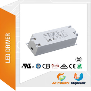 led panel downlight 39w, led panel downlight 39w Suppliers and