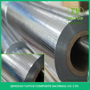 lightweight heat resistant materials, lightweight heat