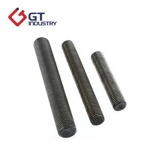 m4 stainless steel thread rod, m4 stainless steel thread rod