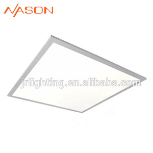 Lighting Led Panel Lighting Led Panel Suppliers And