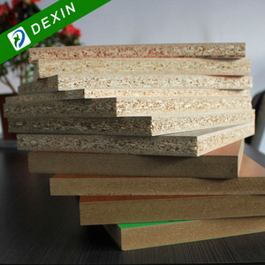 melamine board, melamine board Suppliers and Manufacturers