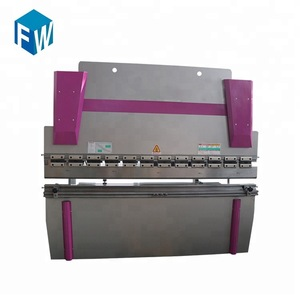 hydraulic press brake mini, hydraulic press brake mini