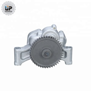 hino oil pump, hino oil pump Suppliers and Manufacturers at