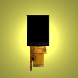 lcd module, lcd module Suppliers and Manufacturers at Okchem com