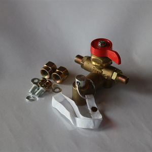 lpg gas valve filling, lpg gas valve filling Suppliers and