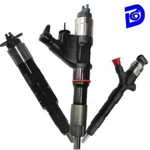 john deere diesel fuel engines injector, john deere diesel