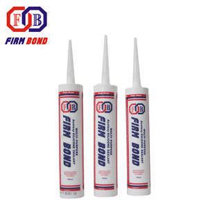 middle acetic silicone sealant, middle acetic silicone