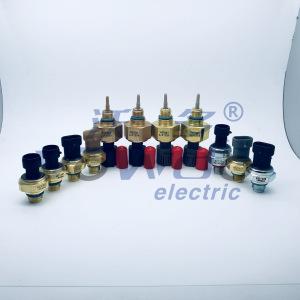 oil pressure sensor 4921473, oil pressure sensor 4921473