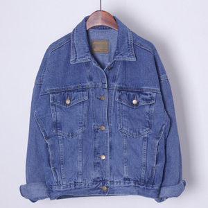 jean jackets with leather sleeves for women, jean jackets