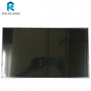 led panel for asus, led panel for asus Suppliers and