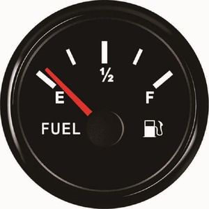 machine oil level indicator, machine oil level indicator Suppliers