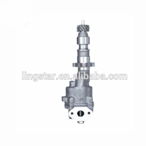 mercedes benz oil pump, mercedes benz oil pump Suppliers and