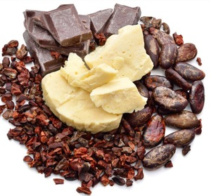 mass and cocoa butter, mass and cocoa butter Suppliers and