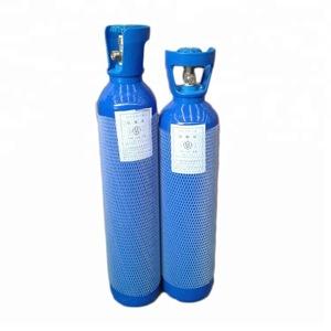 oxygen gas cylinders 50kg, oxygen gas cylinders 50kg