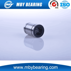 oem steel ball bushing, oem steel ball bushing Suppliers and