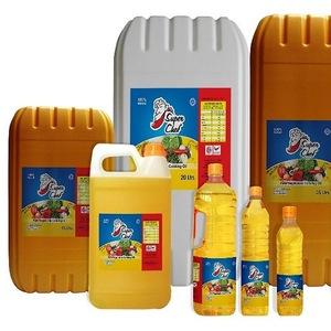 palm oil rdb, palm oil rdb Suppliers and Manufacturers at Okchem.com300 x 300 jpeg 31kB