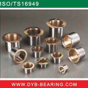 metal coat rubber sealing, metal coat rubber sealing Suppliers and
