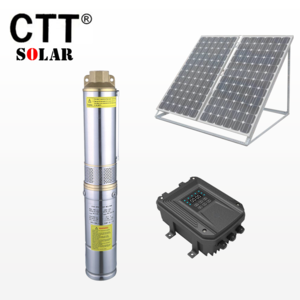 Philippines Solar Water Pump Philippines Solar Water Pump Suppliers And Manufacturers At Okchem Com