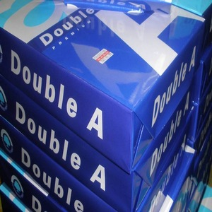quality brand a4 paper, quality brand a4 paper Suppliers and
