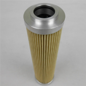 oil filter cross, oil filter cross Suppliers and