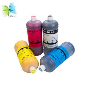 pigment ink for epson 1390 1400 1410, pigment ink for epson