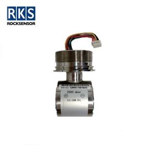 pressure sensors, pressure sensors Suppliers and