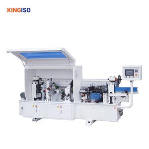 pvc edge band printing machine, pvc edge band printing