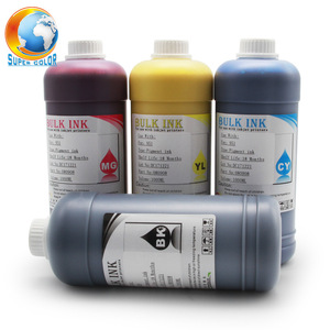 pigment ink for hp officejet pro 8600, pigment ink for hp