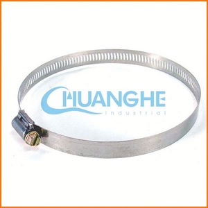 plastic pipe bracket, plastic pipe bracket Suppliers and