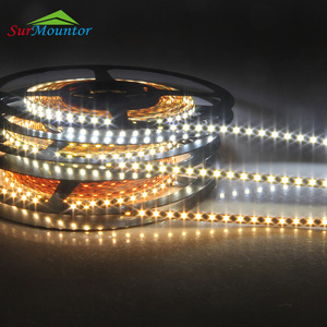 Narrow And Thin Led Light Strip Narrow And Thin Led Light Strip Suppliers And Manufacturers At Okchem Com