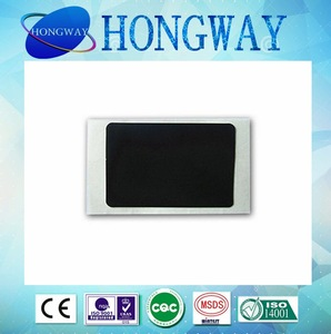printer chip, printer chip Suppliers and Manufacturers at