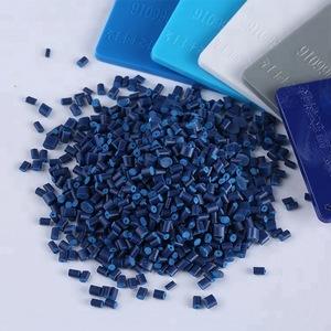 plastic resin pellets for sale, plastic resin pellets for