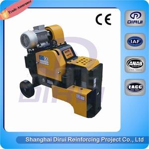 rebar cutting machine gq42d, rebar cutting machine gq42d