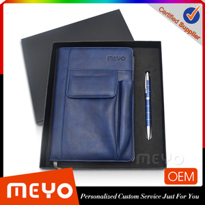 pu gift, pu gift Suppliers and Manufacturers at Okchem com