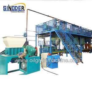 rice bran fat, rice bran fat Suppliers and Manufacturers at